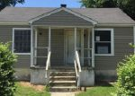 Foreclosed Home in High Point 27260 MEREDITH ST - Property ID: 3992433590