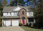 Foreclosed Home in Jamestown 27282 OAK VILLAGE DR - Property ID: 3992443671