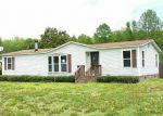 Foreclosed Home in Elizabeth City 27909 TIMOTHY DR - Property ID: 3992445413