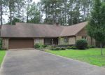 Foreclosed Home in Calabash 28467 PINERIDGE CT - Property ID: 3992457234