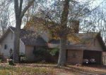 Foreclosed Home in Shelby 28152 CHARLES RD - Property ID: 3992459430