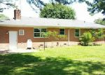 Foreclosed Home in Elizabeth City 27909 HOPKINS DR - Property ID: 3992464240