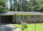 Foreclosed Home in Whiteville 28472 DAVIS DR - Property ID: 3992467759