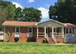 Foreclosed Home in Reidsville 27320 WENTWORTH ST - Property ID: 3992471700