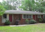 Foreclosed Home in Supply 28462 MT PISGAH RD SW - Property ID: 3992473443
