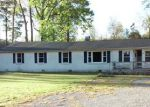Foreclosed Home in Edenton 27932 SHANNONHOUSE RD - Property ID: 3992475188