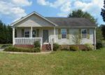 Foreclosed Home in Kings Mountain 28086 PHIFER RD - Property ID: 3992481323