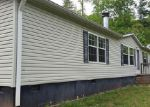 Foreclosed Home in Marshall 28753 COUNTRY ACRES LN - Property ID: 3992482199