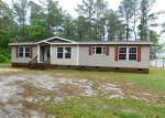 Foreclosed Home in Seven Springs 28578 PINEVIEW CEMETERY RD - Property ID: 3992484393