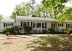 Foreclosed Home in Asheboro 27203 TROLLINGER RD - Property ID: 3992489206