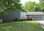 Foreclosed Home in Concord 28025 MIRAWOOD TRL NE - Property ID: 3992499731