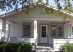 Foreclosed Home in Omaha 68107 S 37TH ST - Property ID: 3992509351