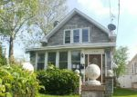 Foreclosed Home in Trenton 08610 LALOR ST - Property ID: 3992539131