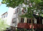 Foreclosed Home in Perth Amboy 08861 LEWIS ST - Property ID: 3992544396