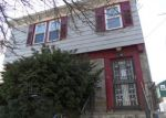 Foreclosed Home in Newark 7106 IVY ST - Property ID: 3992553597