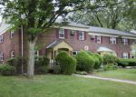 Foreclosed Home in Orange 07050 S CENTER ST - Property ID: 3992560605