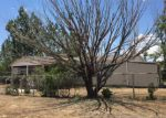 Foreclosed Home in Aztec 87410 ROAD 3092 - Property ID: 3992581181