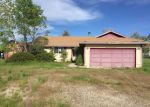 Foreclosed Home in Spring Creek 89815 RAWLINGS DR - Property ID: 3992592124