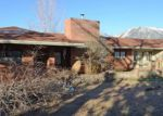 Foreclosed Home in Washoe Valley 89704 WILDFLOWER DR - Property ID: 3992599584