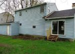 Foreclosed Home in Chittenango 13037 MANOR DR - Property ID: 3992607466