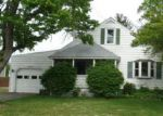 Foreclosed Home in Schenectady 12304 MARIE ST - Property ID: 3992617540