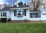 Foreclosed Home in Fulton 13069 COUNTY ROUTE 57 - Property ID: 3992623679
