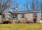 Foreclosed Home in Fort Edward 12828 DRIFTING RDG - Property ID: 3992630230