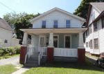 Foreclosed Home in Rochester 14621 CLAIRMOUNT ST - Property ID: 3992650382