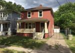Foreclosed Home in Buffalo 14207 LA FORCE PL - Property ID: 3992653900