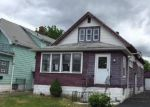 Foreclosed Home in Buffalo 14215 MARNE RD - Property ID: 3992656519