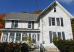 Foreclosed Home in Piffard 14533 MAIN ST - Property ID: 3992663528