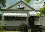 Foreclosed Home in Buffalo 14223 GRANDVIEW AVE - Property ID: 3992667920