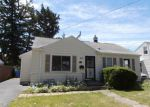 Foreclosed Home in Rochester 14609 ASHWOOD DR - Property ID: 3992670989