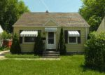 Foreclosed Home in Buffalo 14206 CAMBRIA ST - Property ID: 3992673153