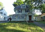 Foreclosed Home in Rochester 14622 WINFIELD RD - Property ID: 3992680159