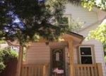 Foreclosed Home in Dayton 45410 EPWORTH AVE - Property ID: 3992689812
