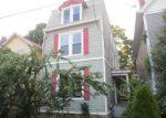 Foreclosed Home in Cincinnati 45208 BREEN ST - Property ID: 3992710835