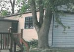 Foreclosed Home in Canton 44709 22ND ST NW - Property ID: 3992727470