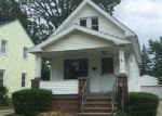 Foreclosed Home in Euclid 44123 VOELKER AVE - Property ID: 3992730540