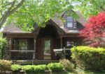 Foreclosed Home in Struthers 44471 SPRING ST - Property ID: 3992733153
