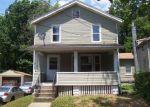 Foreclosed Home in Massillon 44646 OHLMAN CT NE - Property ID: 3992744550
