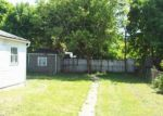 Foreclosed Home in Lorain 44052 OAKDALE AVE - Property ID: 3992749821
