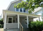 Foreclosed Home in Cleveland 44105 CONNECTICUT AVE - Property ID: 3992750240