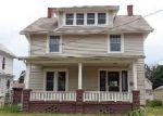 Foreclosed Home in Canton 44706 PARK AVE SW - Property ID: 3992751109