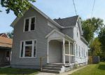 Foreclosed Home in Toledo 43608 WALNUT ST - Property ID: 3992769520