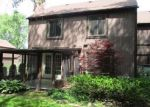 Foreclosed Home in Medina 44256 PARK DR - Property ID: 3992788796