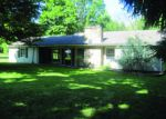 Foreclosed Home in Canfield 44406 BURGETT LN - Property ID: 3992799293