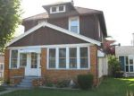 Foreclosed Home in Rossford 43460 SUPERIOR ST - Property ID: 3992807623