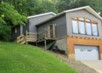 Foreclosed Home in Hanoverton 44423 CAMP BLVD - Property ID: 3992813759