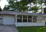 Foreclosed Home in London 43140 S UNION ST - Property ID: 3992825128
